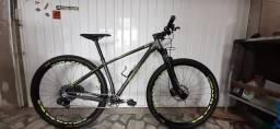 Bike sense impact sl 29