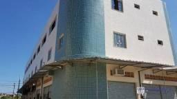 Título do anúncio: Sala para alugar, 28 m² por R$ 500,00/mês - Paciência - Rio de Janeiro/RJ