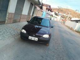 Corsa Hatch - 1996
