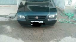 Fiat uno 1.0 2006 - 2006