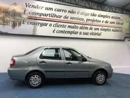 Siena 1.0 - 2007