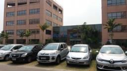 Loja comercial para alugar em Loteamento alphaville campinas, Campinas cod:SA273322