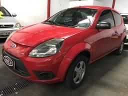 Ford ka 2013 R$3.000 - 2013