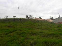 Vendo terreno de 300mts pronto para construir