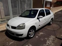 Clio sedan 1.6 2006 - 2006