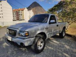 Ranger 2.3 2008 - 2008