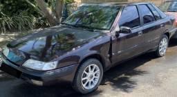 Daewoo Espero 2.0 - 1995