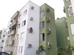 Aluga-se Apartamento no Portal da Amazonia I 3 quartos