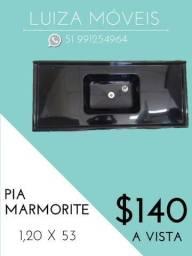 Marmorite