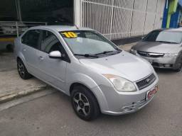 Ford Fiesta Sedan Class 1.6 Flex Completo - 2010