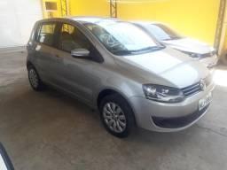 Volkswagen Fox 1.0 G2 2013/2014 - 2013
