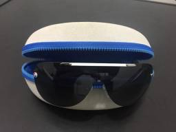 Óculos de sol Diesel 55