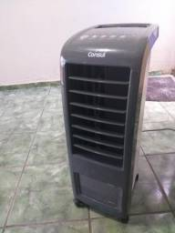Climatizador novo
