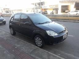 Fiesta 2007 Completo - 2007