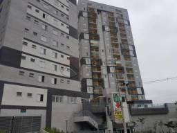 Apartamento para alugar com 2 dormitórios em Vila osasco, Osasco cod:967961