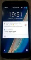 Motorola Moto G$ Plus 32 Gb