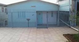 (CA2174) Casa no Centro, Santo Ângelo, RS