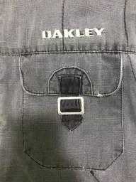Jaqueta Oakley ORIGINAL