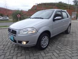 Fiat / Palio Attractive 1.4 Flex - 2008
