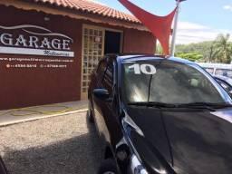 VW Voyage 2010 com direção hidraulica - 2010