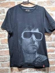 Camiseta Evoke Peça Especial