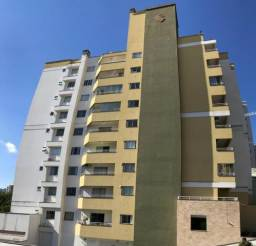 Apartamento 3 quartos com 104 m² no centro de Joaçaba SC