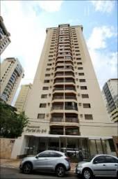 Apartamento - Setor Bueno - Ed. Portal do Ipê