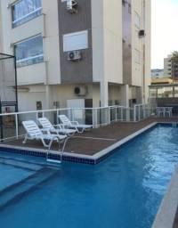 O.F.E.R.T.A! Apartamento 3 Dormitórios à Venda Próximo a Beira Mar Continental