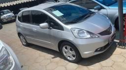 Honda fit lx 1.4 flex 2011 - 2011