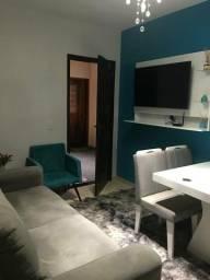 Lindo Apartamento 2 Quartos Temporada em Foz do Iguaçu