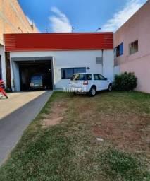 Galpão/depósito/armazém à venda em São cristóvão, Francisco beltrao cod:73