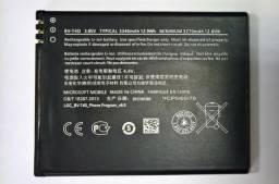Bateria Nokia lumia 950XL