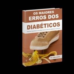 Receita para diabético
