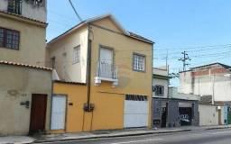 Casa com 5 dormitórios à venda, 139 m² - R$ 340.000 - Engenho de Dentro RJ