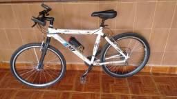 Bike Gt max