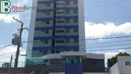 Partamento com Fino Acabamento Edifício Chateau Duvalier Petrolina Aluguel