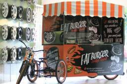 Bike Food NOVO