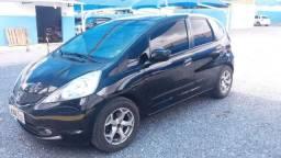 Honda Fit - 2009