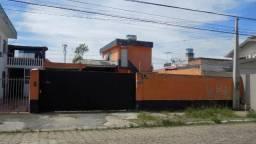 Imperdivel para Construir ou Investir, lote no centro de Balneario Camboriu