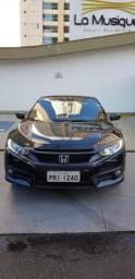 Honda Civic 2018 - 2018