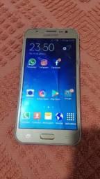 Samsung j5 16gb