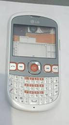 Carcaça lg c300