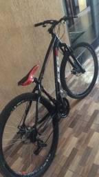 Bike Gts M5 aro 29