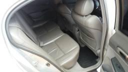 Civic 2011 LXL - 2011