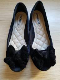 683f0934fd sapatilhas