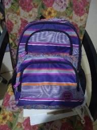Mochila escolar bagaggio