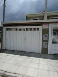 F-SO0350 Lindo sobrado com 3 dormitórios à venda, R$ 220.000 ? Cidade industrial