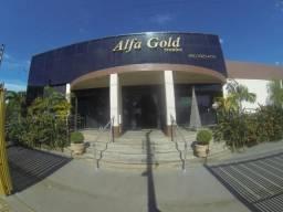 Salão para Eventos no Jardim Petrópolis