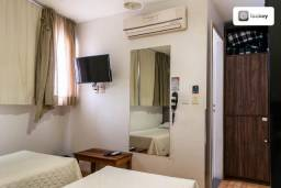 Loft para alugar com 1 dormitórios em Floresta, Porto alegre cod:3668