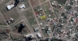 Terreno à venda em Cidade nova, Passo fundo cod:12305